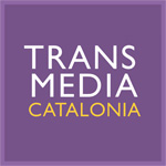 Logo of the TransMedia Catalonia Research Group